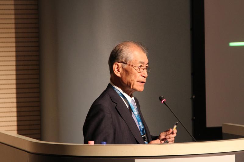 Tasuko Honjo