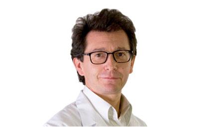 Fabrizio d'Adda di Fagagna